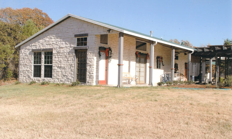 Sweetwater Barn Company Rca Gable Barns